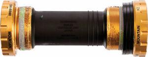 Shimano Saint BB80B 68/73mm Hollowtech II English Bottom Bracket