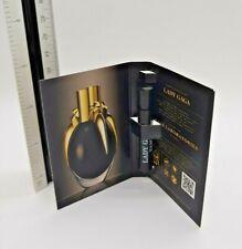 lady gaga fame perfume en venta Perfumes mujer   eBay