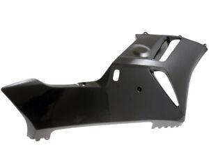 Verkleidung unterteil rechts für Honda CBR 1000, SC57, 04-05, ABS unlackiert