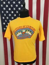 a641dd07a514b Boy Scouts of America T-Shirts for Men for sale | eBay