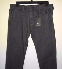0e65a30d A X Armani Exchange Regular Dark 32 Jeans for Men for sale   eBay