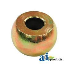 A&I A-886428M1 Bushing, Link Ball Cat I Tisco Massey Ferguson
