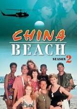 China Beach Season 2** Region 4**New & Sealed*