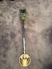 Garrett Crossfire libertà ACE PLUS METAL DETECTOR modello 11981 USA