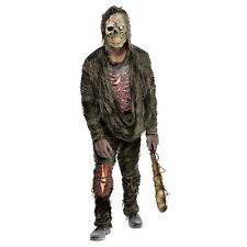 Zombie Creeper Costume - Mens Standard Size