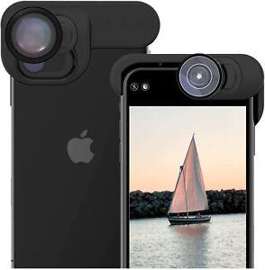Olloclip iPhone 11 ElitePack Lens
