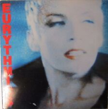 Eurythmics-Be Yourself Tonight-PL 70711-Vinyl-Lp-Record-Album-Annie Lennox-1980s