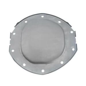 Yukon Gear Steel Cover For GM 8.0in Rear - yukYP C5-GM8.0