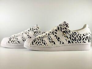 Las Mejores Ofertas En Zapatillas Adidas Superstar Multicolor Para Mujer Ebay