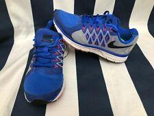 Zapatos de Yoga Nike Calzado deportivo Azul para Mujeres | eBay