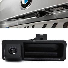 Rückfahrkamera Griff Auto Kamera für BMW 5 Series F10  F11 320Li 530i 328i 535Li