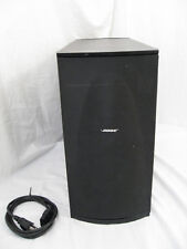 Bose Lifestyle PS48 Subwoofer For Lifestyle 48 Series I & II/ 35 Acoustimass Sub