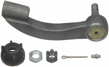 Parts Master ES3358R Tie Rod End