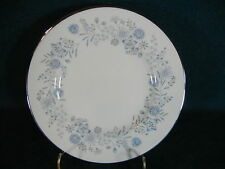 Wedgwood Belle Fleur R4356 Bread and Butter Plate(s)