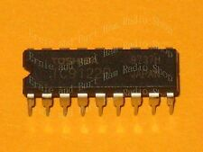 Yaesu radio spare parts : TC9122P