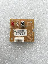 Philips 50PFP5332D/37 IR Sensor Board 3139 123 6210.1