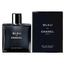 Bleu de Chanel di Chanel da uomo Eau de Parfum 100ml