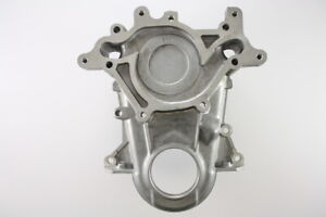 Engine Timing Cover Pioneer 500390L