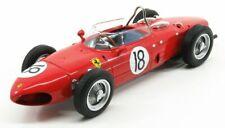1/18 CMR - FERRARI - F1 DINO 156 SHARKNOSE N 18 FRENCH GP 1961 RICHIE CMR174