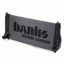 Banks 25982 Techni-Cooler System, For 2006-2010 Chevy 6.6L NEW
