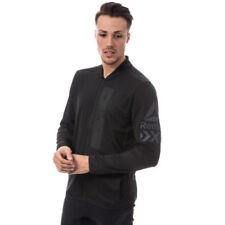 f2abdfac1c5 Reebok Men s Coats and Jackets for sale
