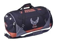 Harley-Davidson Sport   Travel 20 inch Duffel Bag 3e1a7b38fbbb0