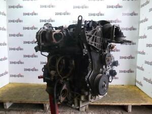 TRAFIC / VIVARO 2.0 DIESEL M9R 780  ENGINE SUPPLY AND FIT 2006 - 2010