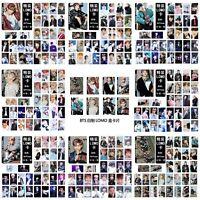 30pcs Seventeen KPOP Album Official Folded Poster