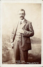 Islington Single Pre - 1914 Collectable London Postcards