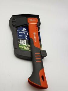 Husqvarna Composite Hatchet Axe H900   580761001