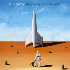 Tom Petty-Highway Companion (nuevo 2 Vinilo Lp)