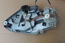 Peugeot Window Regulator Rear Right Electric 206 Cc