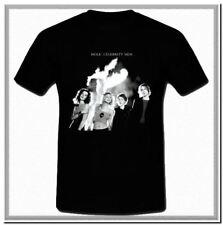 HOLE Live Through This GRUNGE Band Courtney Love Black T-shirt S M L XL 2XL 3XL