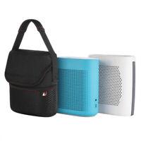 For   SoundLink Color II Bluetooth Speaker Travel Bag Storage Case Cover new