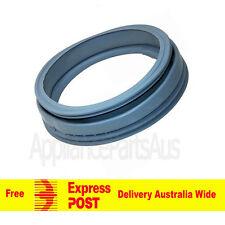 BOSCH SIEMENS WASHING MACHINE DOOR SEAL GASKET  P/N 354135   PREMIUM QUALITY