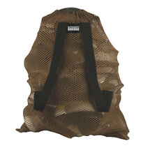 Avery Ghg Pothole Mesh Bag Duck Goose Decoys Hunting Waterfowl Banded 80021