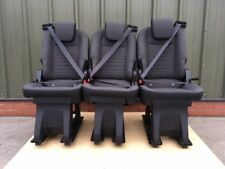 FORD TRANSIT CUSTOM SEATS Without armrests  -  New - OEM
