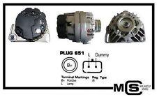 Lichtmaschine OE spec Für NISSAN Kubistar 03- RENAULT Twingo I Thalia 00-07 1.2