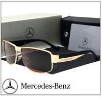 2018 Brand Luxury Polaroid Sport Sunglasses Driving Glasses With Band Box AU