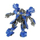 Transformers Studio Series 75 Deluxe Class Transformers Revenge Fallen Jolt New