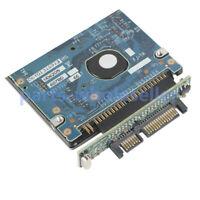 """2.5"""" PATA IDE a SATA 44Pin Cable HDD SSD Unidad De Disco Duro Adaptador conector"""
