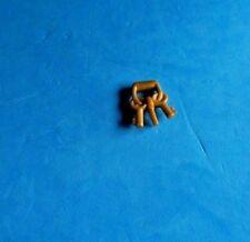 Playmobil llave dorada goldene Sclüssel golden keys