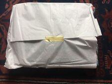 Ralph Lauren Denim & Supply Mens Ward Plaid Cotton Shirt,color:Multi,Size:XL