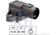 FACET Sensor, presión de sobrealimentación HONDA CIVIC CR-V ACCORD 10.3032
