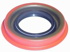 Differential Pinion Seal PTC PT8610