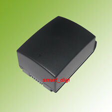 Battery Pack for SAMSUNG HMX-H300 HMX-H303 HMX-H304 HMX-H305 HMX-H320 Camcorder