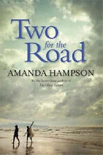 Two for the Road ' Hampson, Amanda