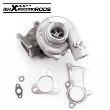 MSR Turbocharger For Mitsubishi Pajero Montero 4D56 2.5L TD04-11B Turbolader
