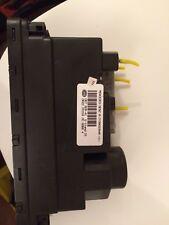 MERCEDES CLK W208 CENTRAL LOCKING VACUUM PUMP A2108002648
