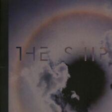 Warp Records - Ship